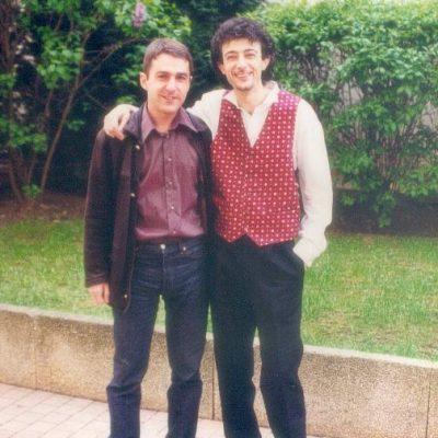 With-Atanas-Ourkouzounov