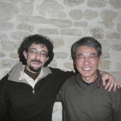 With-Kazuo-Sato